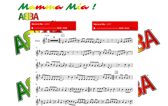 http://musicaade.wix.com/mammamia