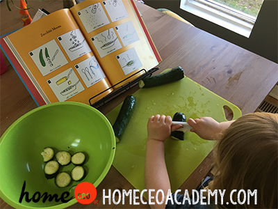 https://www.teacherspayteachers.com/Product/Chef-Community-Helper-Week-26-Age-4-Preschool-Homeschool-Curriculum-2607140