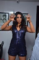 Sanjjana at her best expressions as aggresive cat   beautiful Actress Sanjjana Exclusive Pics 016.JPG