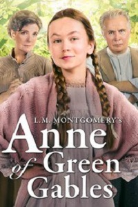 Watch Anne of Green Gables Online Free in HD