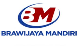 Loker Lampung Terbaru di CV. Brawijaya Mandiri Bandar Lampung Desember 2017