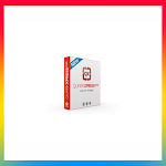 License QuarkXPress 2016 Pro Lifetime License