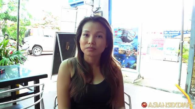 Video Bokep ASD - Sok Neng