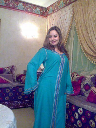 ارملة مصريه مقيمة فى الكويت ابحث عن زوج خليجى مقيم بالكويت