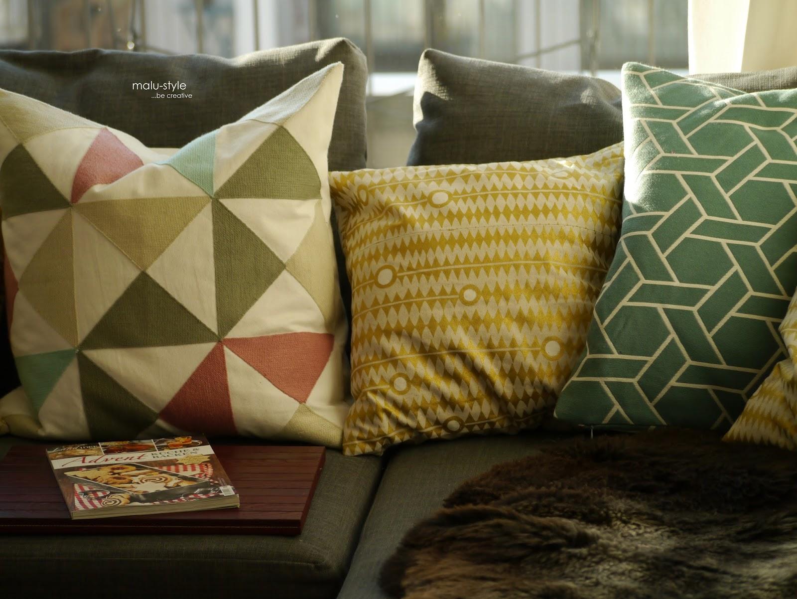 erste eigene wohnung geschenk rz74 takasytuacja. Black Bedroom Furniture Sets. Home Design Ideas