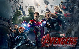 Arul S Movie Review Blog Avengers Age Of Ultron 2015 Review Different Takes For Avengers Sequel