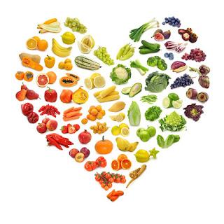 Pregunta a la experta K.C. Holley: Antioxidantes, ¿Qué son?