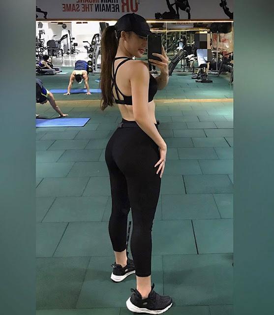 hot_girl_tap_gym