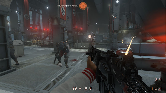 Wolfenstein-II-The-New-Colossus-PC-Game-4