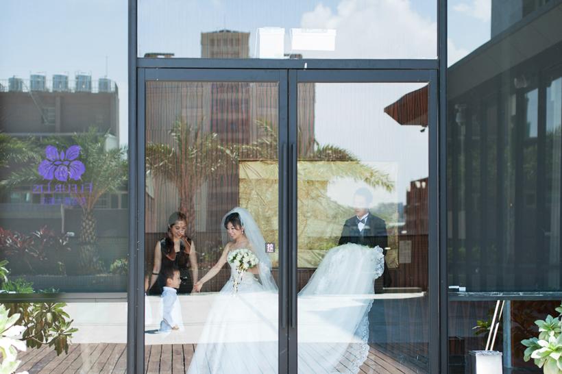 %5B%E5%A9%9A%E7%A6%AE%E7%B4%80%E9%8C%84%5D+%E4%B8%AD%E5%B3%B6%E8%B2%B4%E9%81%93&%E6%A5%8A%E5%98%89%E7%90%B3_%E9%A2%A8%E6%A0%BC%E6%AA%94014- 婚攝, 婚禮攝影, 婚紗包套, 婚禮紀錄, 親子寫真, 美式婚紗攝影, 自助婚紗, 小資婚紗, 婚攝推薦, 家庭寫真, 孕婦寫真, 顏氏牧場婚攝, 林酒店婚攝, 萊特薇庭婚攝, 婚攝推薦, 婚紗婚攝, 婚紗攝影, 婚禮攝影推薦, 自助婚紗