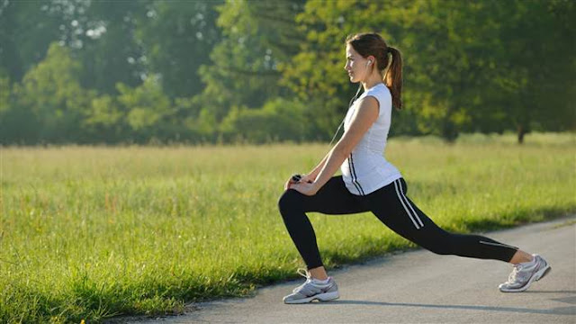 How to exercise for the best results
