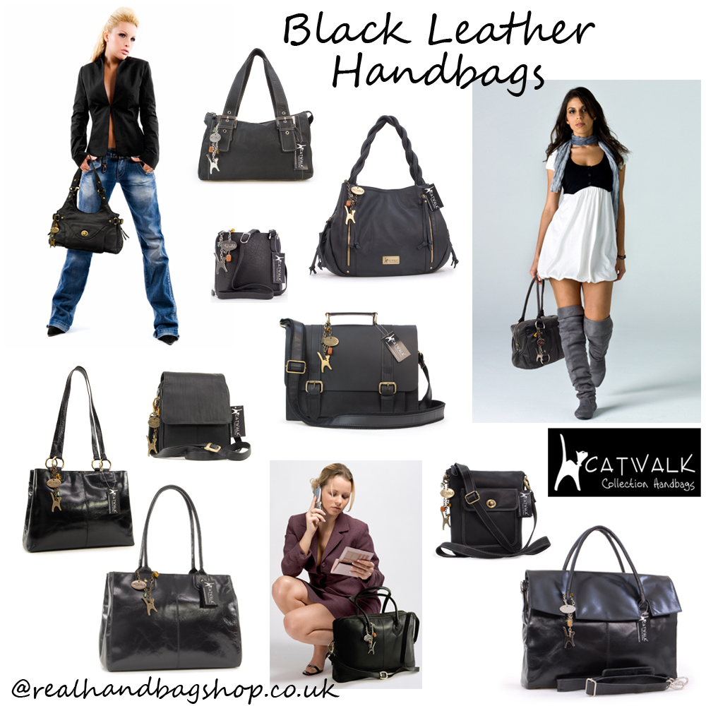 Cross Body Bags Shoulder Tote Work And Laptop There Are Chic Leather For The Office Smart Totes Workplace