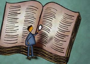 Seria a Bíblia um prato cheio de contradições e erros?