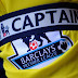 Fantasy Football Captain Picks - Gameweek 3