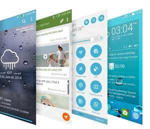 cara kerja aplikasi android berjalan