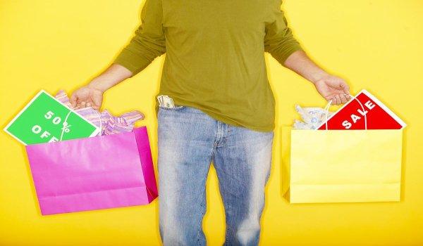 Tips wisata belanja-shopping