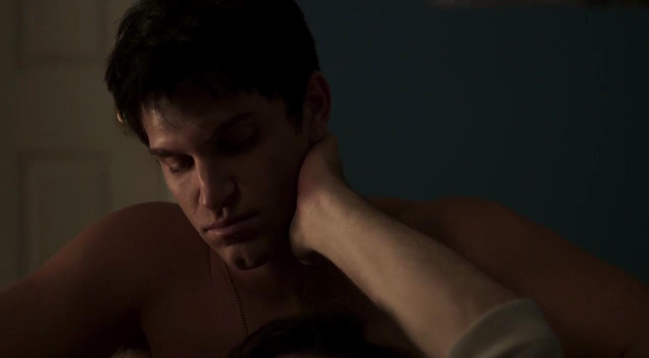 gay man movie sex video