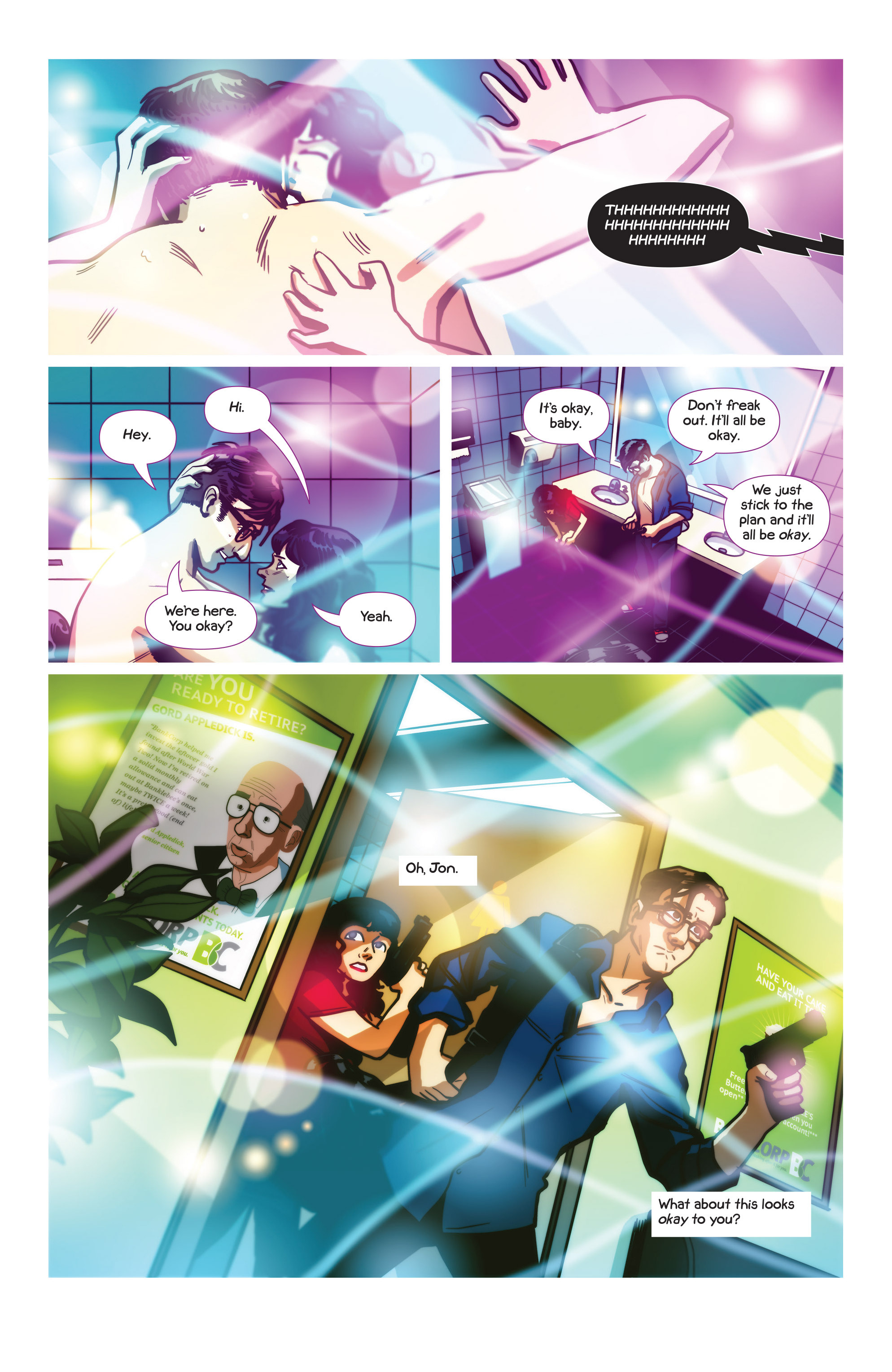 Read online Sex Criminals comic -  Issue # _TPB 1 - 37
