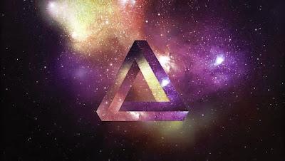 ⇒ Los 7 Tipos de Triángulos : Clasificación , Conceptos y Ejemplos