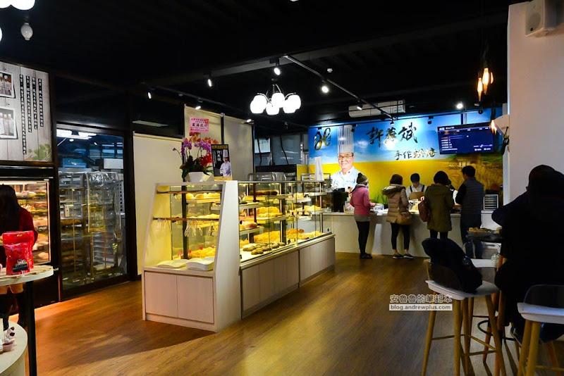 hsuyanpin-bakery-27.jpg