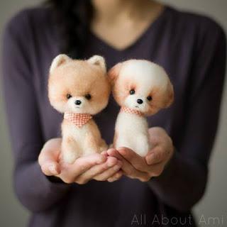http://amigurumislandia.blogspot.com.ar/2018/03/amigurumi-perritos-all-about-ami.html