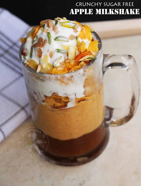 dates and apple recipes milkshakes smoothies sugar free healthy drinks diet drinks iftar dishes meals drinks suhoor drinks