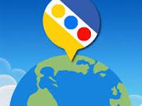 Update PokeWhere - Live  Radar Go V2.2.0 Terbaru