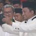 PKS akan Terus Berkontribusi untuk Rakyat