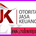Rekrutmen Dewan Komisioner OJK - Besar Besaran