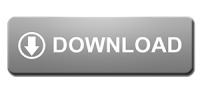 PureVPN Download Button