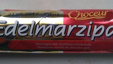Marcepan, Edelmarzipan