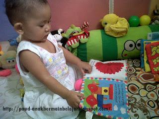 Berbahasa anak, perkembangan anak, tahap perkembangan bahasa anak, pralignuistik