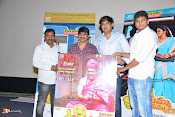 koratala siva launches jayammu nischammura trailer-thumbnail-14