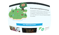 Website Untuk Belajar Coding (PHP, JS, Java, JQ, ASP, dll)