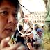 Watch! TINAPATAN NI BONGBONG MARCOS SI LENI ROBREDO! Habang Bumibisita sa Nasalanta ng Bagyo