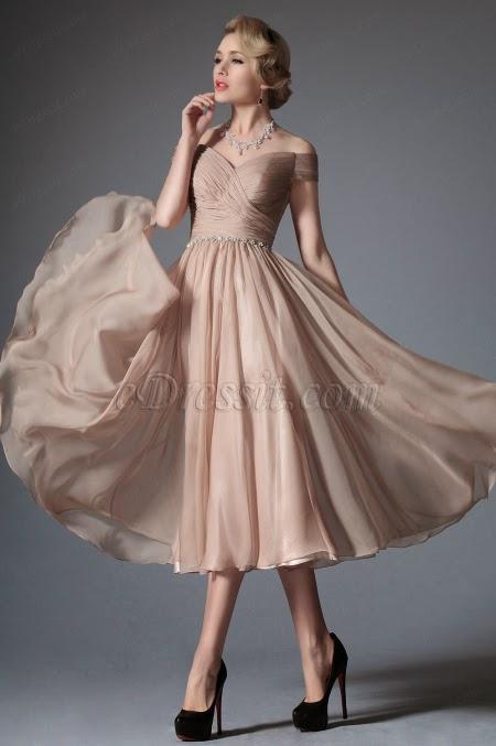 платья на выпускной картинки красивые