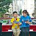學做電車小導遊 自閉童增加自信