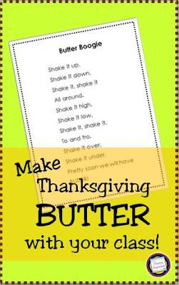 https://2.bp.blogspot.com/-RGu-4_Vr1cQ/WCh6EgAKofI/AAAAAAAAS_Y/YCEYqOV2UNwEfka9yXGMCes4p6GcZ60NgCLcB/s400/Thanksgiving%2BButter%2Bpin.JPG