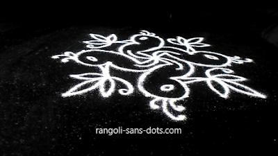 Diwali-birds-poo-kolam-1210ad.jpg