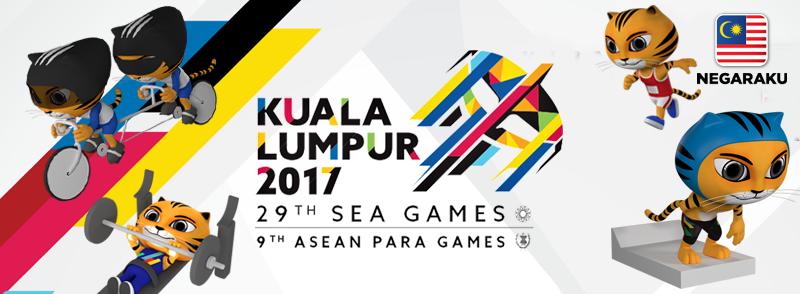 Sukan Para Asean 2017