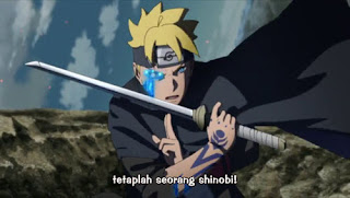Download Boruto – Naruto Next Generation Episode 01 Subtitle Indonesia