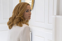 Annie Wersching in Marvel's Runaways (20)