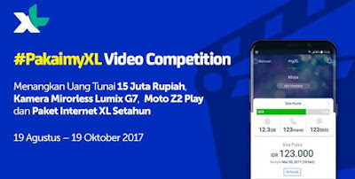 kompetisi-video-xl-terbaru-berhadiah-uang