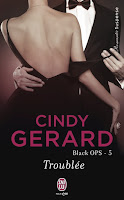 http://lachroniquedespassions.blogspot.fr/2014/08/black-ops-tome-5-troublee-de-cindy.html