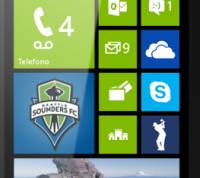 Guida Windows Phone 8