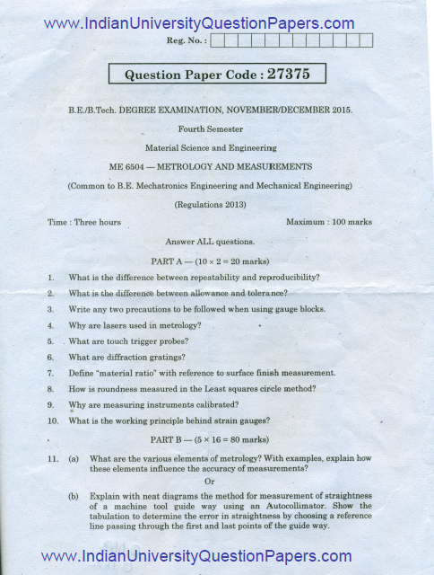 metrology paper 1 Qiba metrology papers under the direction of rsna, three qiba metrology working groups were formed to discuss terminology for metrology  main fax 1-630-571-7837.