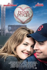 Watch Fever Pitch Online Free 2005 Putlocker