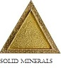 Simplified Procedure for Obtaining Small Scale Mining Lease