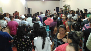 http://vnoticia.com.br/noticia/1628-reuniao-historica-marca-luta-pela-restauracao-e-protecao-da-praia-de-atafona