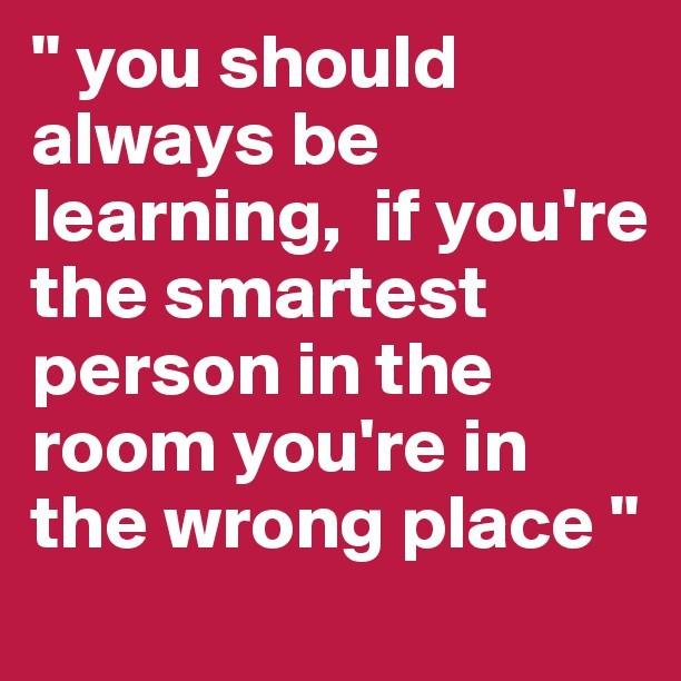 10 bài học cuộc sống quan trọng chúng ta cần phải tự học